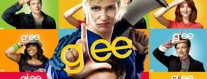 Glee premiere has pizzazz