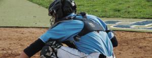 Baseball triumphs over Tonka