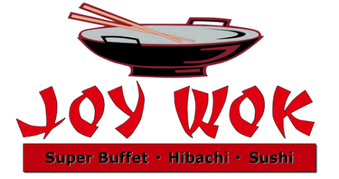 Review: Joy Wok