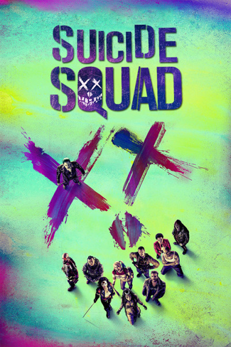 Review: Is Suicide Squad really as bad as most movie review sites say it is?