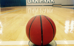 Oak Basketball: Physical and Mental Strength of Players