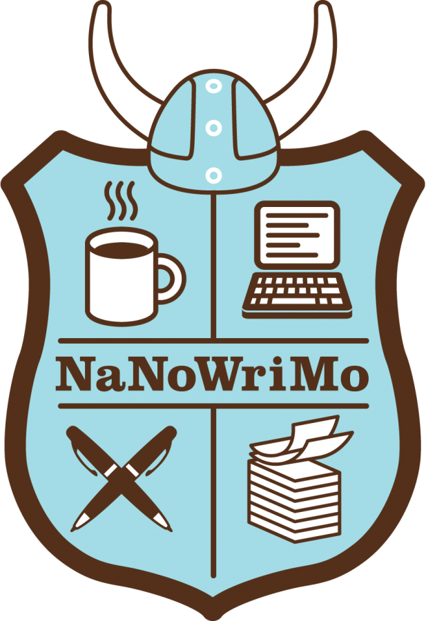 NaNoWriMo Stats and Facts