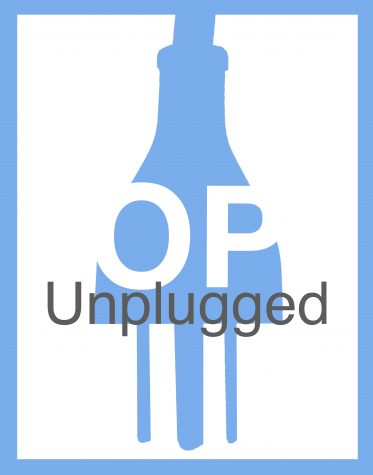 "Will OP's New Policy Really Get Kids ""Unplugged""?"