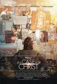 The Case for Christ – Movie Review