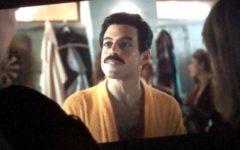 Bohemian Rhapsody 2018 movie review