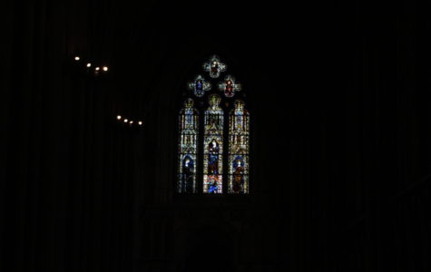 York and York Minster