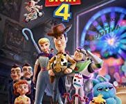 The End of an Era: Toy Story 4