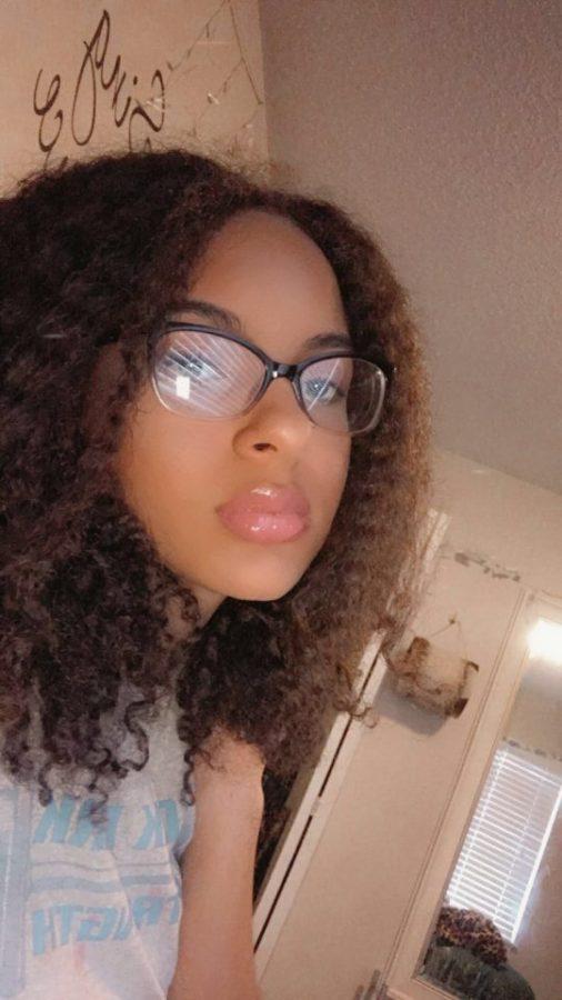 Kelsey Abunga