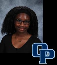 Junior Named QuestBridge College Prep Scholar
