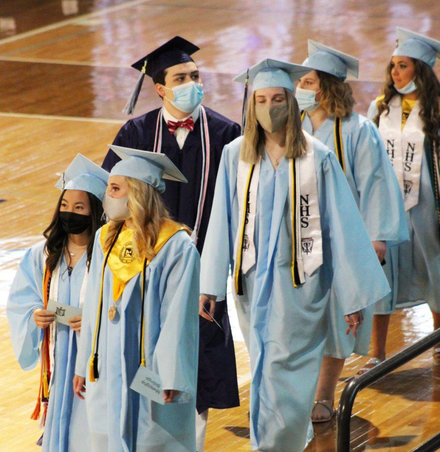 Graduation052421zoe+saleem001